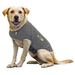 "Thundershirt Small (16""-23"" Chest; 15-25 lbs.)"