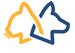 NoFleaUSA Logo